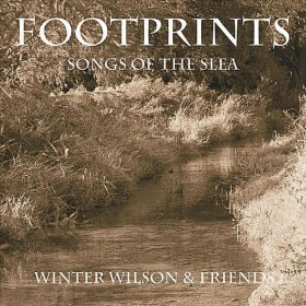 Footprints (Winter Wilson & Friends)
